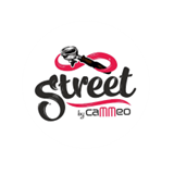 STREET by Cammeo