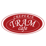 Tram Cafe Creperie