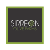 Sirreon Olive Farms
