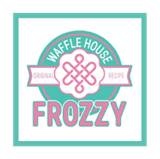 Frozzy Waffle House